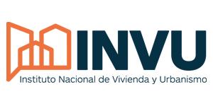 Calcule su cuota - Portal-INVU